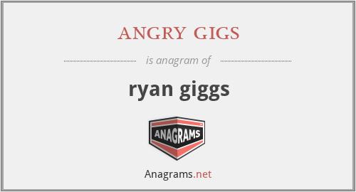 angry gigs - ryan giggs